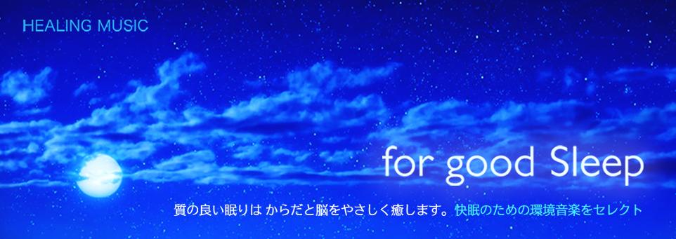 【高知インター店】 スクリュー ブレスレット 純プラチナ 【送料無料】-その他アクセサリー・ジュエリー