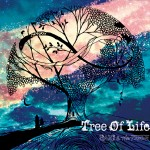 TreeOf Life:SAKi&theFactor